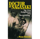 Doctor at Nagasaki