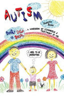 Autism   A Handbook of Diagnosis   Treatment of Asd