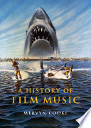 A History of Film Music Book PDF