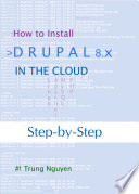How to Install Drupal on a LAMP Server