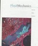 Fluid Mechanics