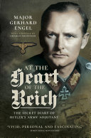 At the Heart of the Reich