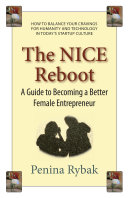 The NICE Reboot Pdf/ePub eBook