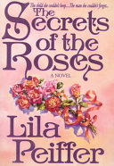 The Secrets of the Roses