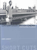 Contemporary British Cinema