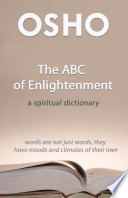 The ABC of Enlightenment Book