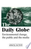 The Daily Globe