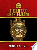 The Life Of Charlemagne PDF