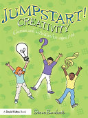 Jumpstart! Creativity