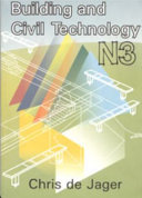 Building and Civil Technology