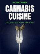 Pdf Cannabis Cuisine