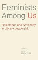 Feminists Among Us Book PDF