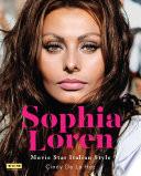 Sophia Loren (Turner Classic Movies)