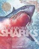 Neighborhood Sharks Pdf/ePub eBook