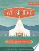 We Believe Book PDF