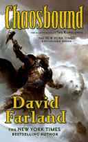 Chaosbound [Pdf/ePub] eBook