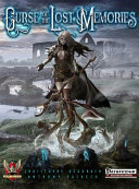 Curse of the Lost Memories for Pathfinder RPG