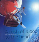 A Rush of Blood to the Head ebook