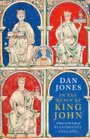 In the Reign of King John [Pdf/ePub] eBook