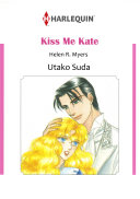 KISS ME KATE Pdf/ePub eBook