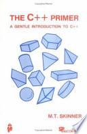 The C   Primer Book