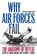 Pdf Why Air Forces Fail Telecharger