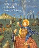 Spitz Master: A Parisian Book of Hours