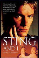 Sting and I