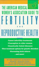 Guide To Fertility And Reproductive Health Book PDF