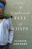 A Cupboard Full of Coats Pdf/ePub eBook