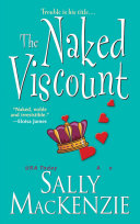 The Naked Viscount [Pdf/ePub] eBook