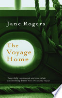 Free Download The Voyage Home Book