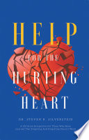 Help for the Hurting Heart