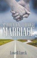 Maturation Through Marriage