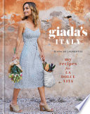 Giada S Italy PDF