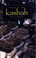 Tastes of the Kasbah