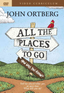 All the Places You ll Go       Except When You Don t Dvd Curriculum Book PDF