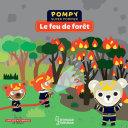 Pdf Pompy - Le feu de forêt Telecharger