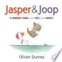 Jasper Joop PDF