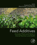Feed Additives