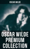 OSCAR WILDE Premium Collection [Pdf/ePub] eBook