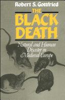 Pdf Black Death Telecharger