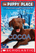 The Puppy Place  25  Cocoa