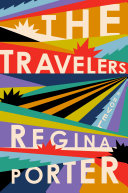 The Travelers Pdf/ePub eBook