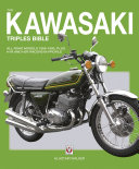 The Kawasaki Triples Bible
