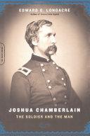 Joshua Chamberlain [Pdf/ePub] eBook