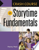 Crash Course in Storytime Fundamentals Book