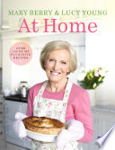 Mary Berry at Home Book PDF
