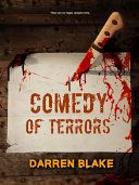 Pdf Comedy of Terrors
