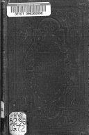 An Autobiography by John B  Gough